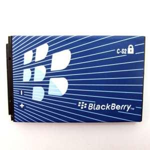 solusi-kenapa-baterai-blackberry-sering-panas-dan-boros